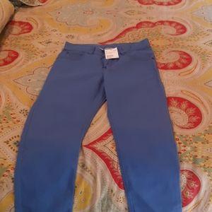 Boys H&M pants